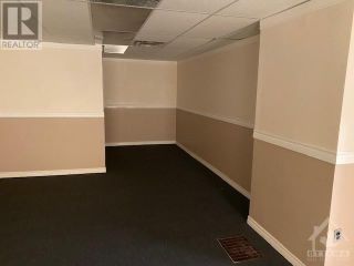 Photo 19: 501 ST LAWRENCE DRIVE in Winchester: Retail for rent : MLS®# 1256028