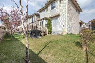 Photo 18: 88 155 CROCUS Crescent: Sherwood Park Condo for sale : MLS®# E4239041