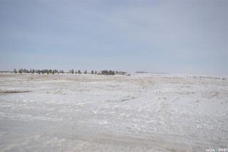 Photo 12: Horsnall Acreage in Moose Jaw: Lot/Land for sale (Moose Jaw Rm No. 161)  : MLS®# SK844416