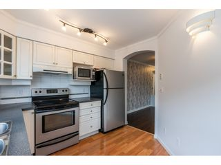"""Photo 8: 107 20120 56 Avenue in Langley: Langley City Condo for sale in """"Blackberry Lane 1"""" : MLS®# R2495624"""