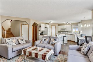 Photo 6: 40 Coral Reef Bay NE in Calgary: Coral Springs Detached for sale : MLS®# A1118339