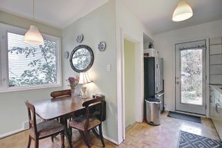 Photo 11: 10504 73 Avenue S in Edmonton: Zone 15 House for sale : MLS®# E4260891