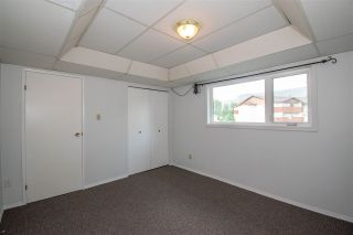 Photo 13: 3544 16TH Avenue in Smithers: Smithers - Town House for sale (Smithers And Area (Zone 54))  : MLS®# R2383795