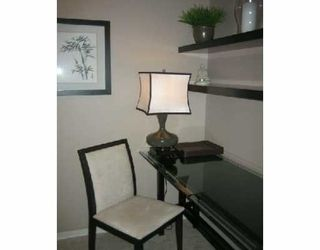 """Photo 7: 1003 PACIFIC Street in Vancouver: West End VW Condo for sale in """"Seastar"""" (Vancouver West)  : MLS®# V616919"""