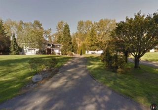 Photo 4: 16641 18 Avenue in Surrey: Pacific Douglas House for sale (South Surrey White Rock)  : MLS®# R2559304