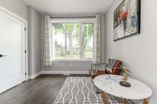 Photo 21: 9656 81 Avenue in Edmonton: Zone 17 House for sale : MLS®# E4266431