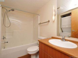 Photo 17: 208 1155 Yates St in VICTORIA: Vi Downtown Condo for sale (Victoria)  : MLS®# 779847