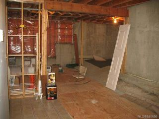 Photo 42: 1473 Thomson Terr in DUNCAN: Du East Duncan House for sale (Duncan)  : MLS®# 646656