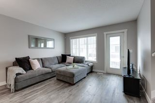 Photo 1: 103 17832 78 Street NW in Edmonton: Zone 28 Townhouse for sale : MLS®# E4230549