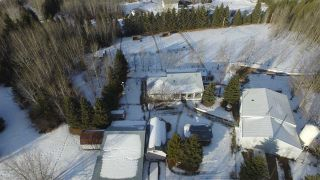 Photo 49: 16 240074 TWP RD 471: Rural Wetaskiwin County House for sale : MLS®# E4229607