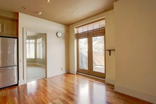 Photo 7: 101 1211 GLADSTONE Road NW in Calgary: Hillhurst Apartment for sale : MLS®# A1100282