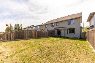 Photo 35: 20034 131 Avenue in Edmonton: Zone 59 House Half Duplex for sale : MLS®# E4247953