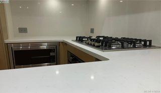 Photo 3: 212 1033 Cook St in VICTORIA: Vi Downtown Condo for sale (Victoria)  : MLS®# 830442