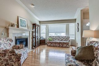 Photo 9: 106 Sierra Morena Green SW in Calgary: Signal Hill Semi Detached for sale : MLS®# A1106708