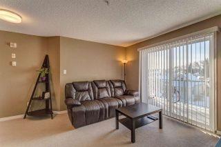 Photo 10: 324 11325 83 Street in Edmonton: Zone 05 Condo for sale : MLS®# E4229169
