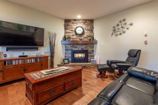 Photo 20: 641 Westminster Pl in : CR Campbell River South House for sale (Campbell River)  : MLS®# 884212