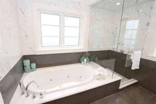 Photo 12: 1756 W 61ST Avenue in Vancouver: South Granville House for sale (Vancouver West)  : MLS®# R2170642
