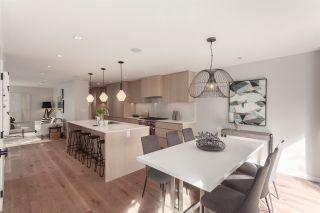 Photo 28: 2257 W 13TH Avenue in Vancouver: Kitsilano 1/2 Duplex for sale (Vancouver West)  : MLS®# R2419967