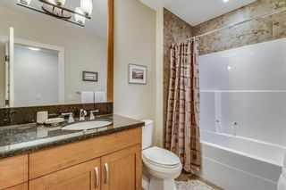 Photo 42: 12 Heaver Gate: Heritage Pointe Detached for sale : MLS®# C4220248