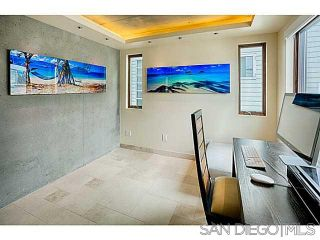 Photo 14: MISSION BEACH House for rent : 3 bedrooms : 708 San Jose Pl in San Diego
