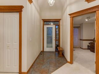 Photo 3: 30 SCIMITAR Court NW in Calgary: Scenic Acres Semi Detached for sale : MLS®# A1027323