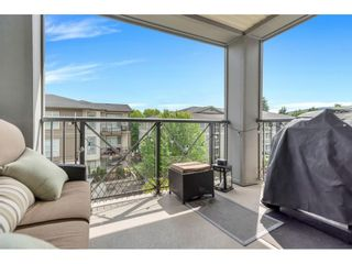 """Photo 23: 404 2330 WILSON Avenue in Port Coquitlam: Central Pt Coquitlam Condo for sale in """"SHAUGHNESSY WEST"""" : MLS®# R2588872"""
