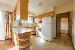 Photo 9: 14433 McQueen Road in Edmonton: Zone 21 House Half Duplex for sale : MLS®# E4257256