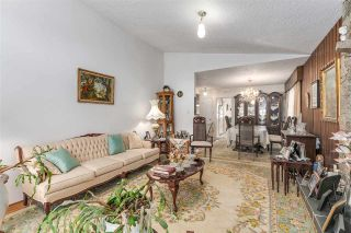 Photo 6: 2790 W 22ND Avenue in Vancouver: Arbutus House for sale (Vancouver West)  : MLS®# R2307706