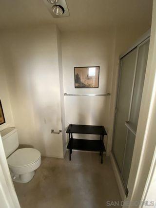 Photo 16: CARLSBAD EAST House for sale : 4 bedrooms : 2729 La Gran Via in Carlsbad