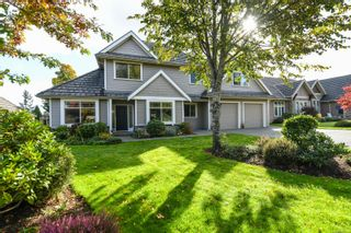 Main Photo: 3352 Majestic Dr in : CV Crown Isle House for sale (Comox Valley)  : MLS®# 888041