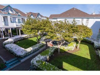 "Photo 20: 302 7500 ABERCROMBIE Drive in Richmond: Brighouse South Condo for sale in ""WINDGATE COURT"" : MLS®# V1121178"