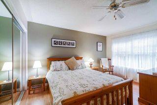 """Photo 14: 101 74 MINER Street in New Westminster: Fraserview NW Condo for sale in """"Fraserview"""" : MLS®# R2586466"""