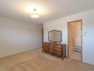 Photo 22: 2817 E 21ST Avenue in Vancouver: Renfrew Heights House for sale (Vancouver East)  : MLS®# R2558732