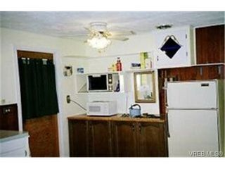 Photo 3: 34 Tsonoqua Dr in PORT RENFREW: Sk Port Renfrew House for sale (Sooke)  : MLS®# 340952