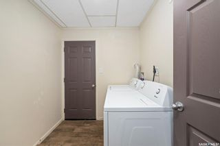 Photo 13: 921 7th Avenue North in Saskatoon: City Park Residential for sale : MLS®# SK866683