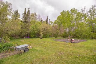 Photo 36: 22114 141.5 Road Northeast in Riverton: RM of Bifrost Residential for sale (R19)  : MLS®# 202113875