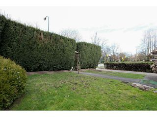 Photo 15: 1826 W 12TH Avenue in Vancouver: Kitsilano House for sale (Vancouver West)  : MLS®# V1106697