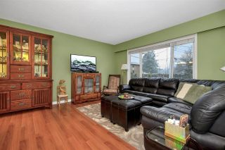 Photo 6: 7516 BLOTT Street in Mission: Mission BC House for sale : MLS®# R2538974