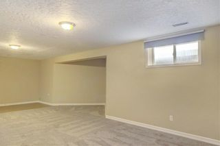 Photo 35: 268 Springmere Way: Chestermere Detached for sale : MLS®# C4287499