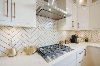 Photo 17: 5922 147 Street in Surrey: Sullivan Station House for sale : MLS®# R2586794