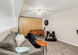 Photo 19: 305 1631 28 Avenue SW in Calgary: South Calgary Apartment for sale : MLS®# A1091835