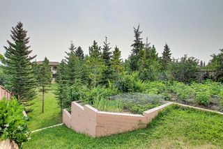 Photo 46: 99 Edgeland Rise NW in Calgary: Edgemont Detached for sale : MLS®# A1132254