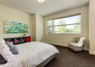 Photo 21: 3322 41 Street SW in Calgary: Glenbrook Detached for sale : MLS®# A1122385