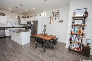 Photo 10: 1515 2nd Avenue North in Saskatoon: Kelsey/Woodlawn Residential for sale : MLS®# SK849301
