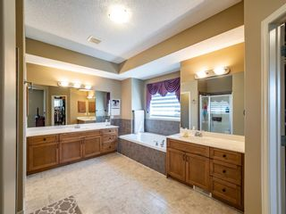 Photo 20: 43 Wentworth Mount SW in Calgary: West Springs Detached for sale : MLS®# A1115457