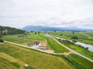 Photo 4: LOT 4 MCNEIL ROAD in Pitt Meadows: North Meadows PI Land for sale : MLS®# R2068304