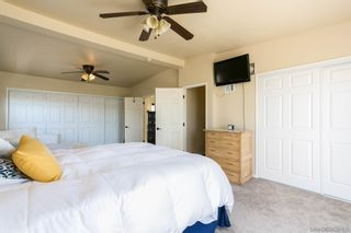 Photo 18: LAKESIDE House for sale : 3 bedrooms : 9111 Paradise Park Dr