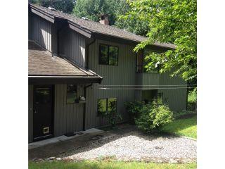 Photo 6: 2024 CASSIDY Road: Roberts Creek House for sale (Sunshine Coast)  : MLS®# V1070856