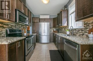 Photo 9: 108 FRASER FIELDS WAY in Ottawa: House for sale : MLS®# 1266153