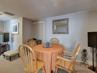 Photo 24: 447 S Stannard Ave in : Vi Fairfield West House for sale (Victoria)  : MLS®# 885268